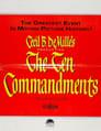 7-The Ten Commandments