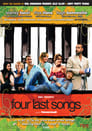 [Regarder] Four Last Songs Film Streaming Complet VFGratuit Entier (2007)