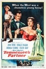 Tennessee's Partner (1955) Movie Reviews