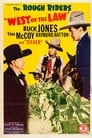 [Voir] West Of The Law 1942 Streaming Complet VF Film Gratuit Entier