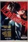 Lycanthropus HD En Streaming Complet VF 1961