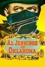 Al Jennings of Oklahoma (1951) Movie Reviews