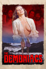 The Demoniacs 1974