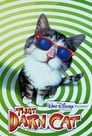 That Darn Cat (1997) Movie Reviews
