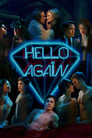 Poster for Hello Again