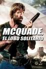 Lobo Solitario McQuade