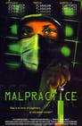 [Voir] Malpractice 2001 Streaming Complet VF Film Gratuit Entier