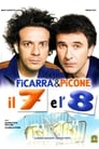 7 and 8 (2007)