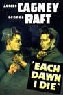 Each Dawn I Die (1939) Movie Reviews