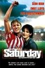 When Saturday Comes (1996)