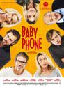 Baby Phone (2017)