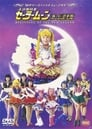 Sailor Moon - Beginning of the New Legend