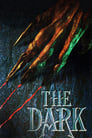 Poster for The Dark