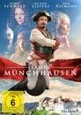 مشاهدة فيلم Baron Münchhausen 2012 مترجم أون لاين بجودة عالية