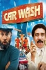Car Wash (1976) Movie Reviews