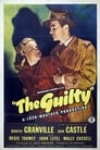 Watch The Guilty Movie Online