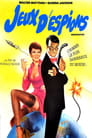 Jeux D'espions Voir Film - Streaming Complet VF 1980
