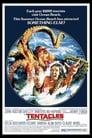 Tentacoli (1977) Movie Reviews