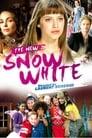 The New Snow White (2011)