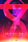 Original Sin – The 7 Sins (2021)