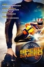 Speed Is My Need (2019)