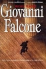 Giovanni Falcone (1992) Online pl Lektor CDA Zalukaj