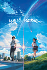Image Kimi no Na Wa (Your Name)