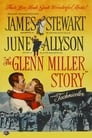 The Glenn Miller Story (1954) Movie Reviews