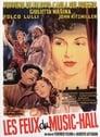 [Voir] Les Feux Du Music-hall 1950 Streaming Complet VF Film Gratuit Entier