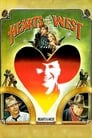 Hearts of the West