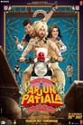 Arjun Patiala (2019) Hindi