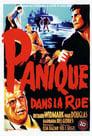 Regarder.#.Panique Dans La Rue Streaming Vf 1950 En Complet - Francais
