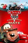 Carros – As Grandes Histórias do Mate Torrent (2008)