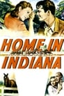 Home in Indiana (1944) Movie Reviews
