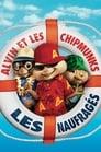[Voir] Alvin Et Les Chipmunks 3 2011 Streaming Complet VF Film Gratuit Entier