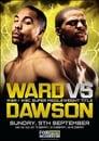 Ward vs Dawson