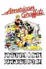 American Graffiti (1973) Movie Reviews