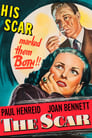 Hollow Triumph (1948)