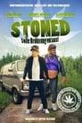 Stoned – Volle Dröhnung voraus (2017)