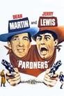 Pardners (1956) Movie Reviews