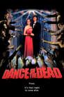 Майстри жахів: Танок мертвих (2008)