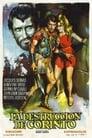 La Bataille De Corinthe Voir Film - Streaming Complet VF 1961
