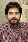 Suneel Sinha is