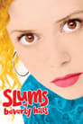 Slums of Beverly Hills (1998) Movie Reviews