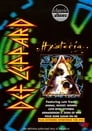 Classic Albums: Def Leppard – Hysteria