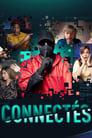 Connectés (2020)
