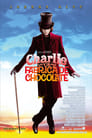 Imagen Charlie y la Fábrica de Chocolate Latino Torrent
