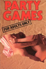 Party Games for Adults Only (1984)
