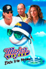 Major League: Back to the Minors (1998) Movie Reviews