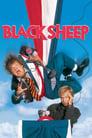 Black Sheep (1996) Movie Reviews